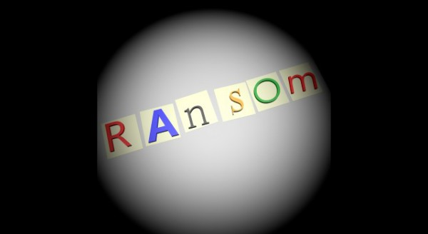 ransom_note