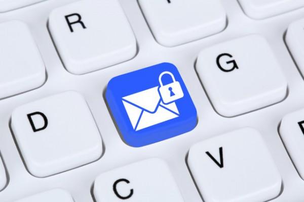 secure_message_keyboard