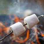 toasting_marshmallows