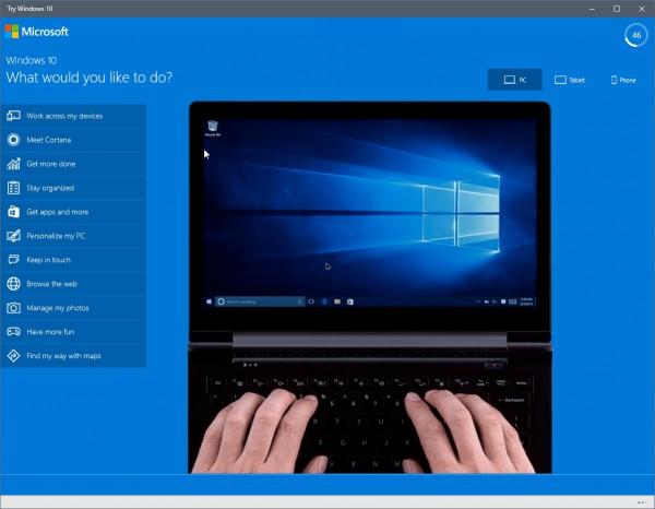 try-windows10