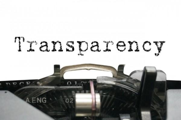 typerwriter_transparency