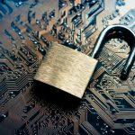 unlocked_padlock