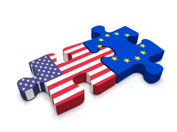 Top Court Rules European Us Safe Harbor Data Sharing Agreement Invalid