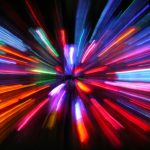warp_speed_light