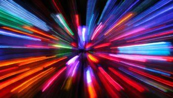 warp_speed_light
