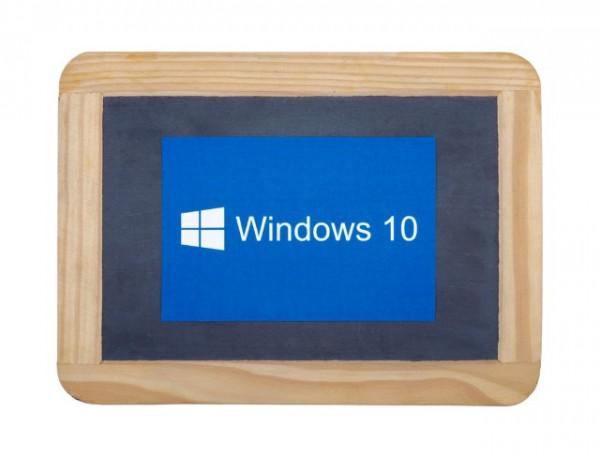 windows_10_in_frame