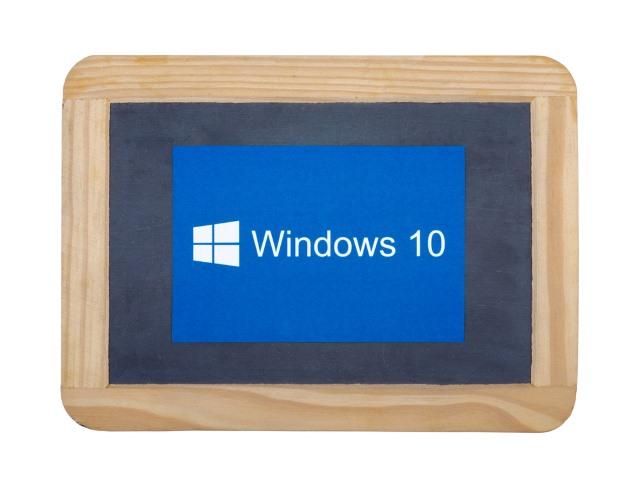 windows_10_in_frame