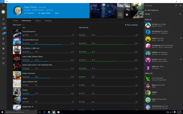 xboxapp-on-windows-10_september-update_achievements-845x528