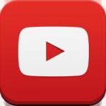youtube_ios-200x175