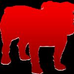 BullGuard2016-200-175