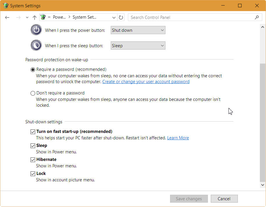 Speed up Windows 10 boot up with this simple tweak | BetaNews