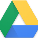 GoogleDriveOffice200-175