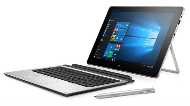 Santa brought you a Windows 10 PC or tablet? Here's what to do first