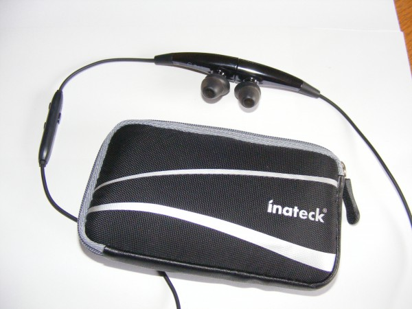 Inateck BH1001