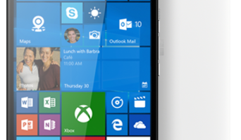 Lumia-950-XL-catalogue-SSIM-white-png