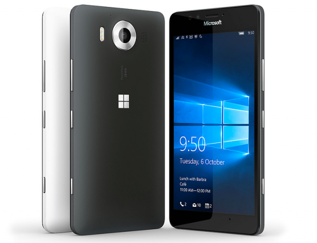 Which Windows Phones Will Get 10 Mobile Creators