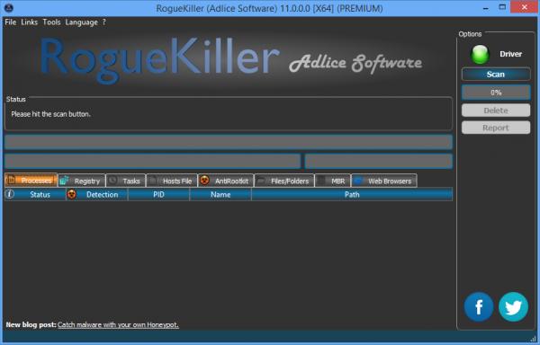 Roguekiller11