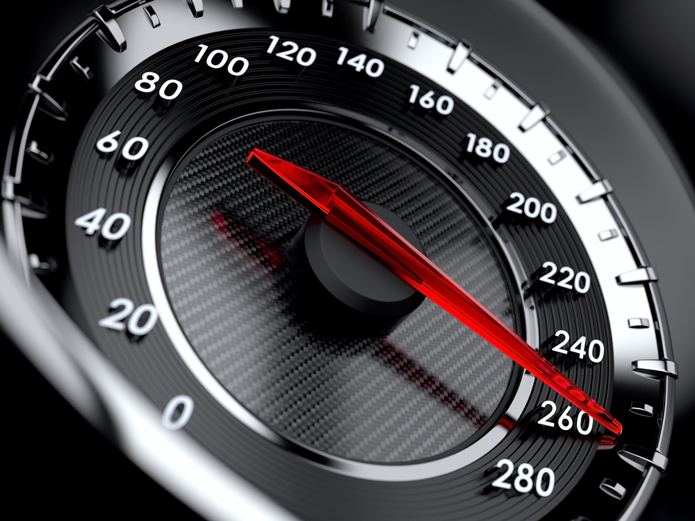 photo of The need for speed: Why faster threat detection is imperative for today's enterprise image