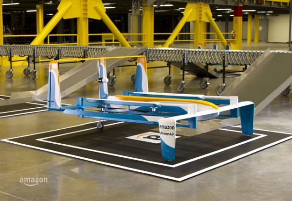amazon_prime_air_drone