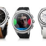 android_wear_cellular