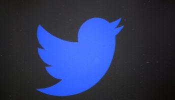 blue_twitter_logo
