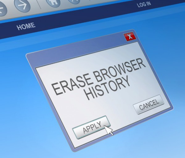 browser_history