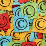 copyright_symbols