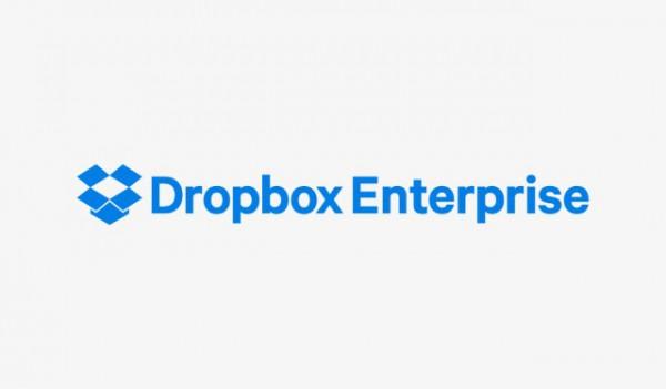 dropbox_enterprise
