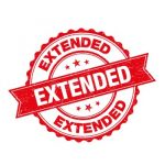 extended_stamp