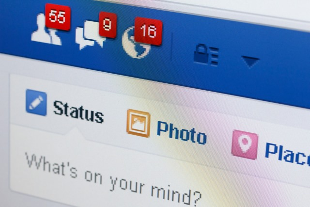facebook_notifications_closeup