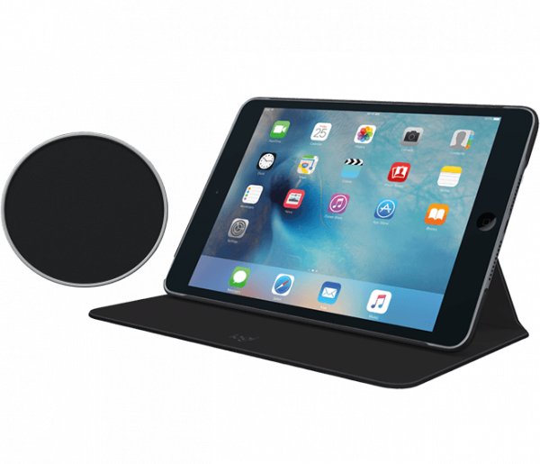 focus-flexible-case-with-any-angle-stand