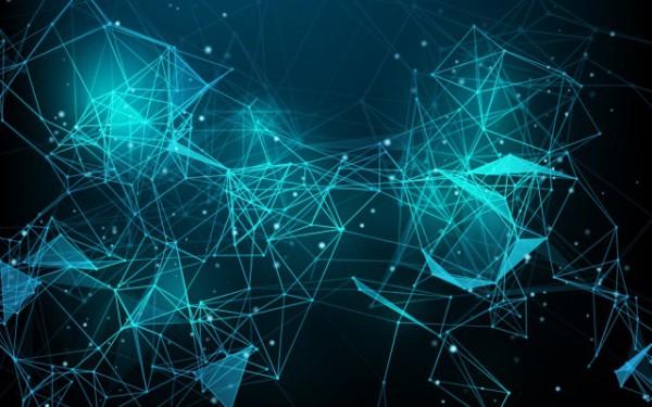 futuristic_dark_web_mesh