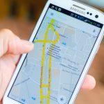 google_maps_mobile