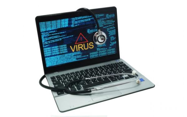 laptop_virus
