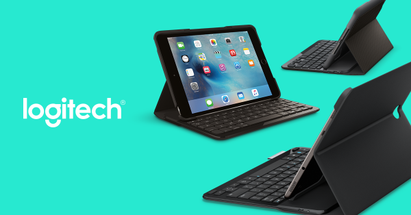 logi_tablet-launch-02