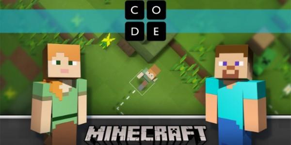 minecraft_code_org