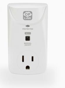 mivatek-smart-plug