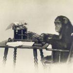monkey_typewriter