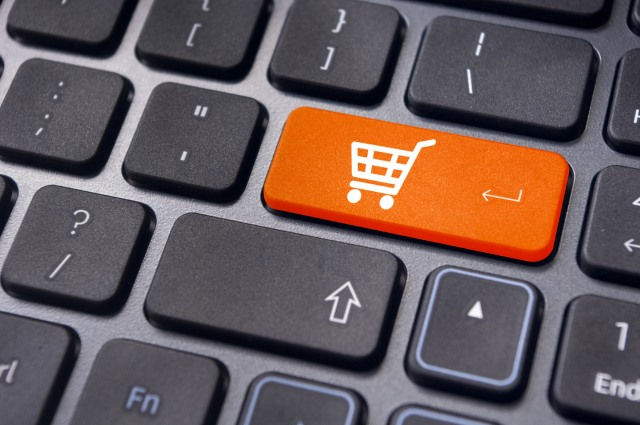 Retail industry continues to struggle with cybersecurity
