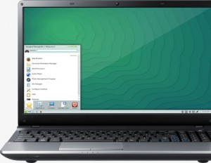 opensuse-laptop