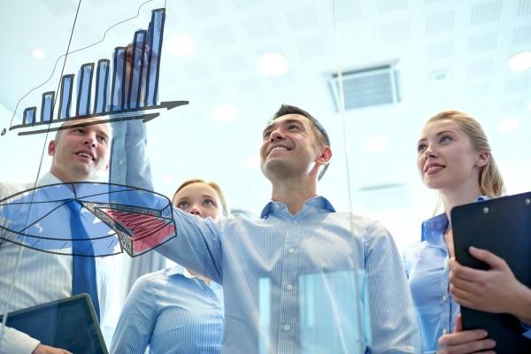 sales business analytics
