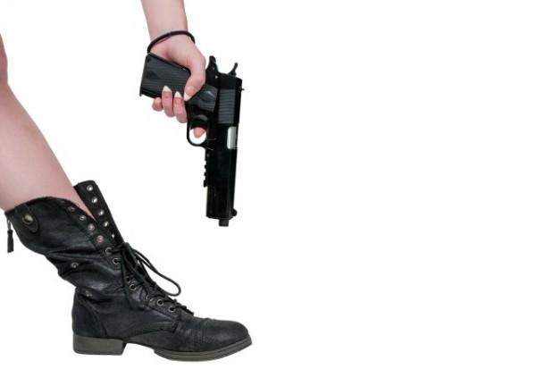 shoot_self_in_foot