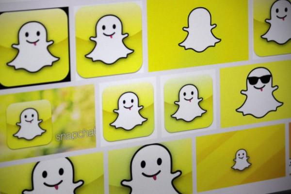 snapchat_icons
