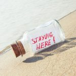 staying_here_message_in_a_bottle