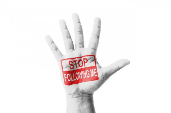 stop_following_me