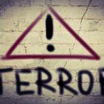 terror_wall