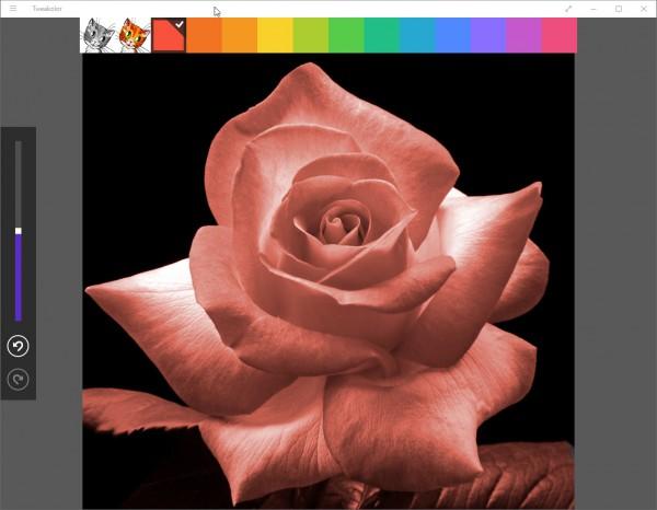 tweakcolor