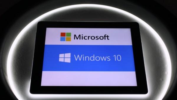 windows_10_bubble
