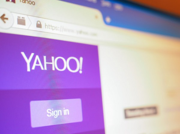 yahoo says unleashing peoples accounts will fine just