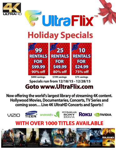 2433729_ultraflix_holiday_special_PRINTONLY
